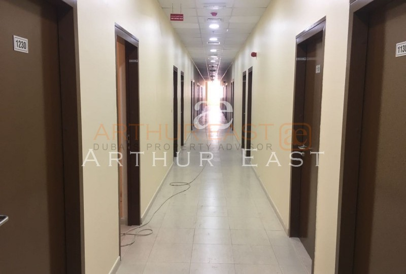 100-rooms-brand-new-camp-in-dip-aed-3600room