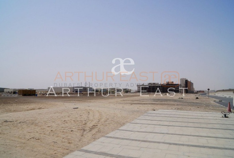 g1-residential-plot-in-jabel-ali-hills