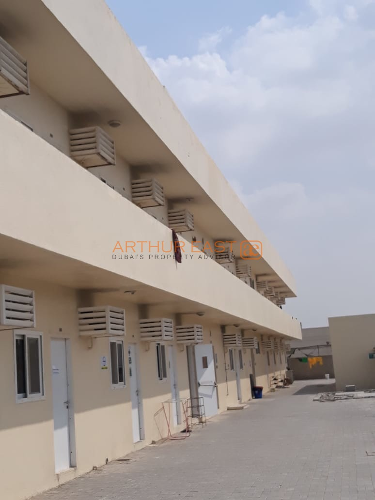 ejari-for-4-at-aed2400-available-in-alquoz
