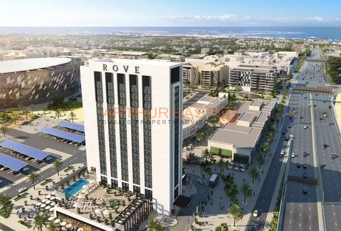 8-roi-i-rove-city-walk-great-investment