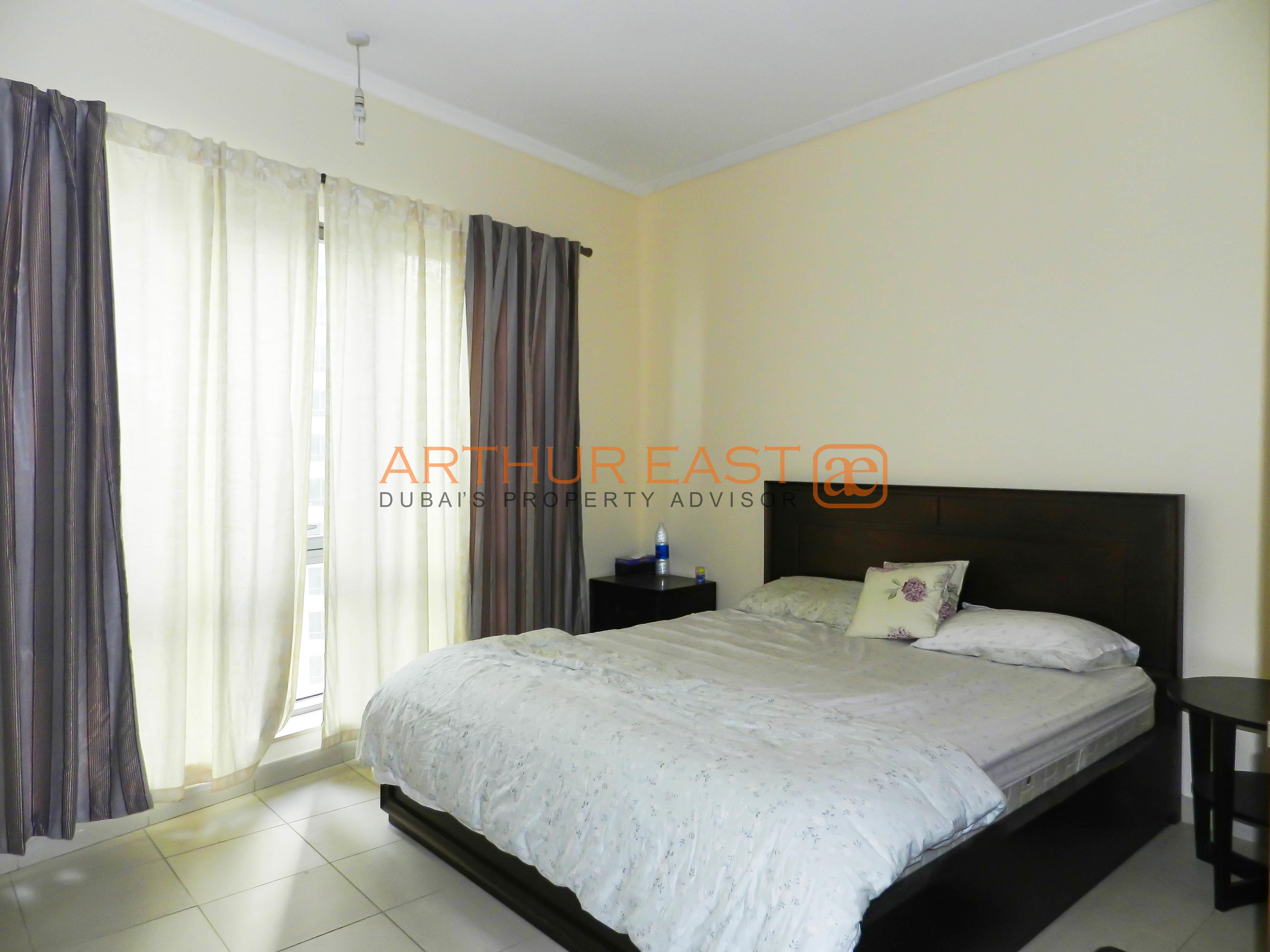 1-bedroom-spacious-layout-southridge