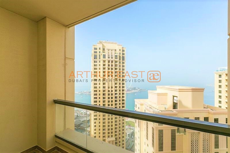 sea-view-i-high-floor-spacious-2-bedroom
