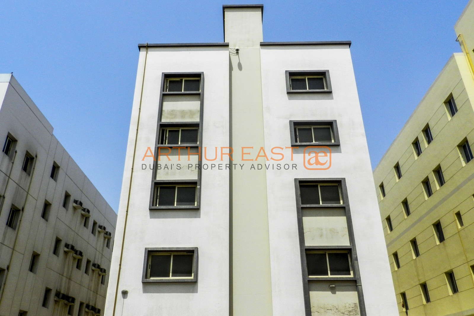 affordable-jebel-ali-rooms-aed-2520room