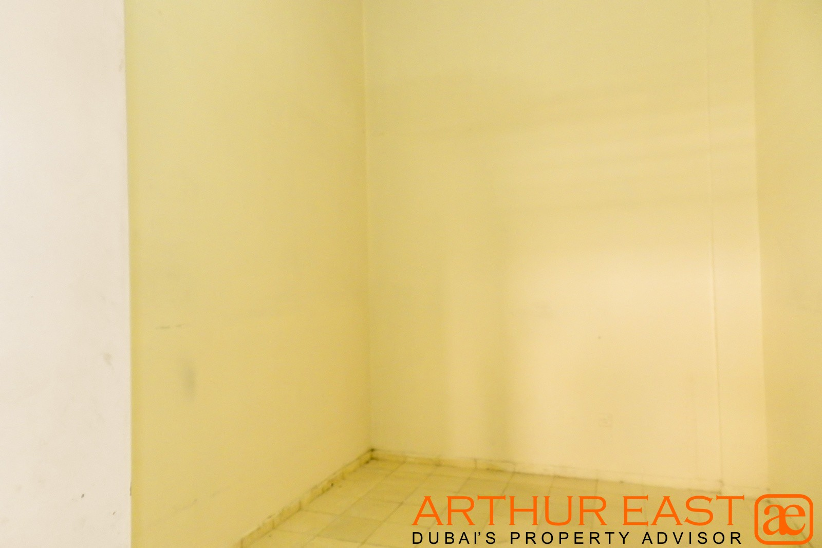 aed-3200-muhaisnah-6-person-per-room