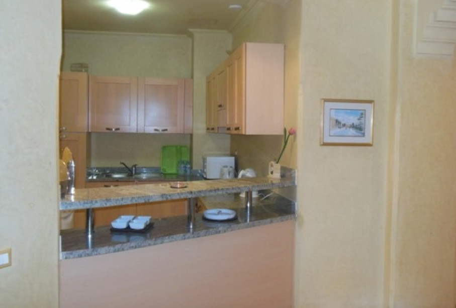 Location <strong>Appartement</strong> Marrakech Palmeraie <strong>175 m2</strong>