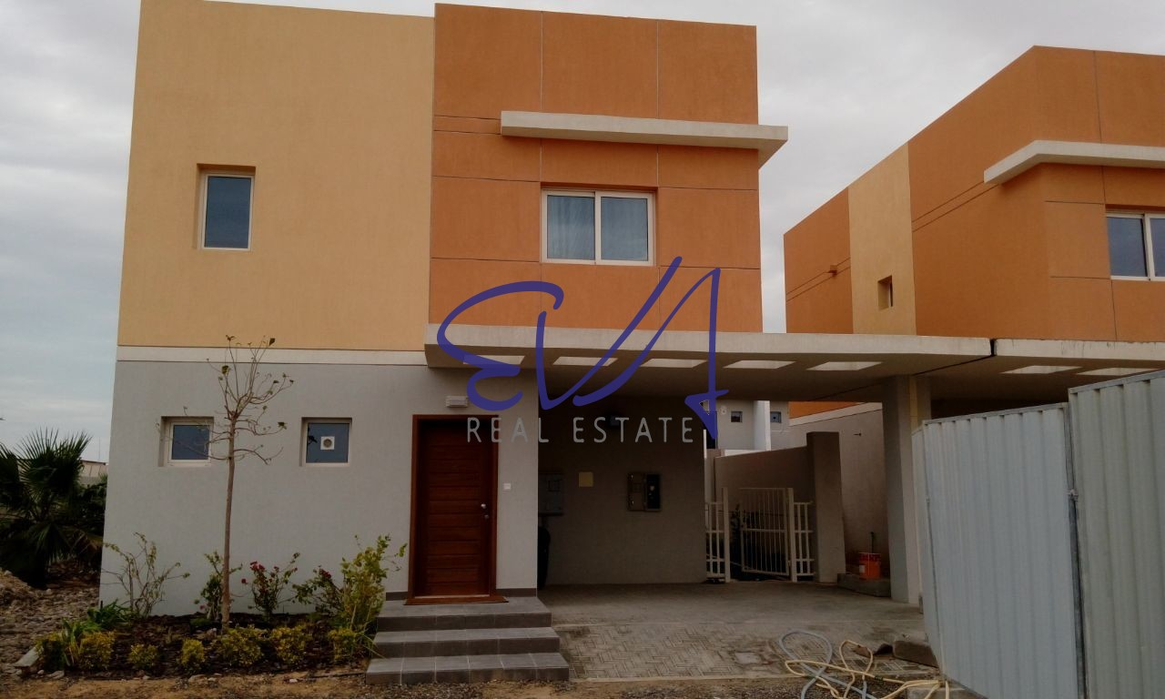 brand-new-hot-deal-3br-in-alreef-2prime-location
