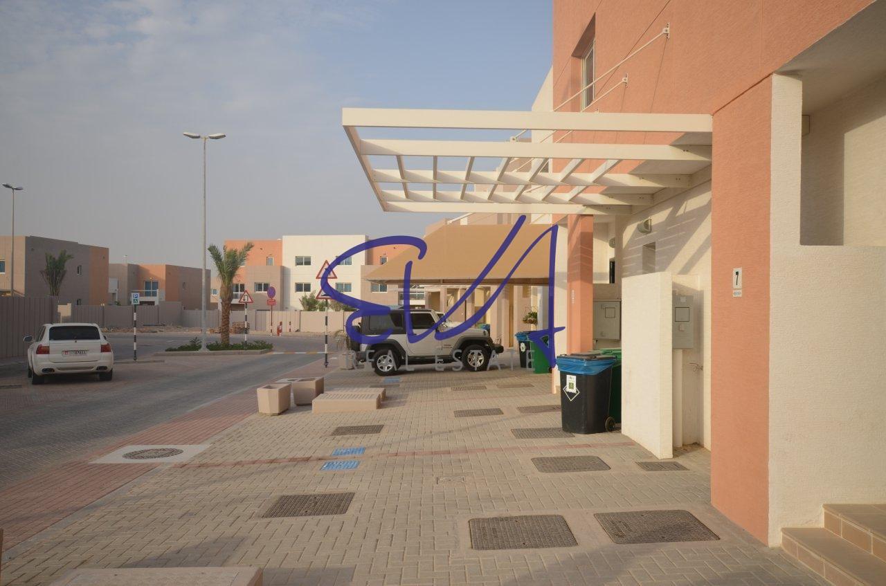 ready-to-move-in-2br-villa-contemporary