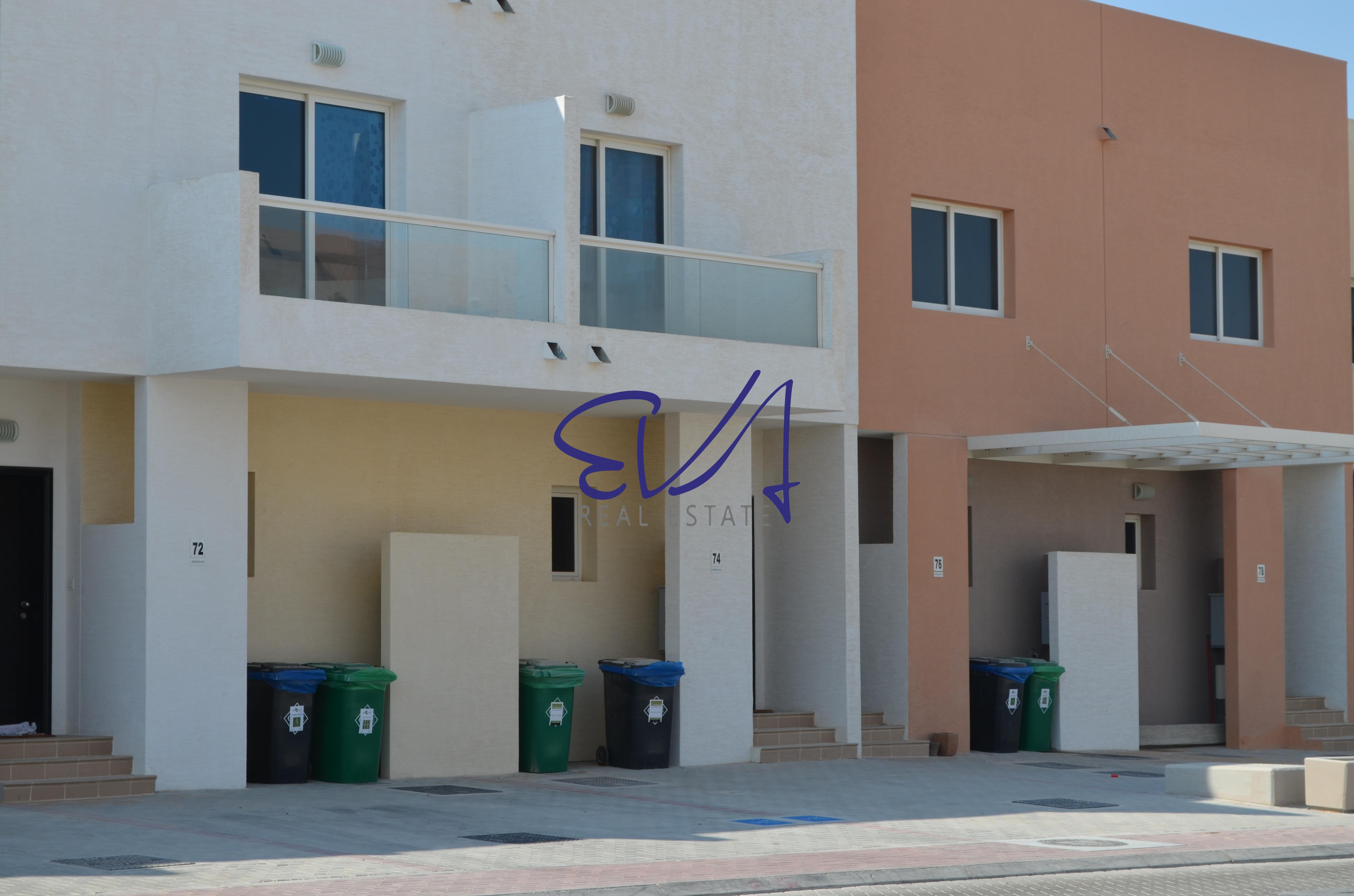 vacant-3br-villa-contemporary-single-row