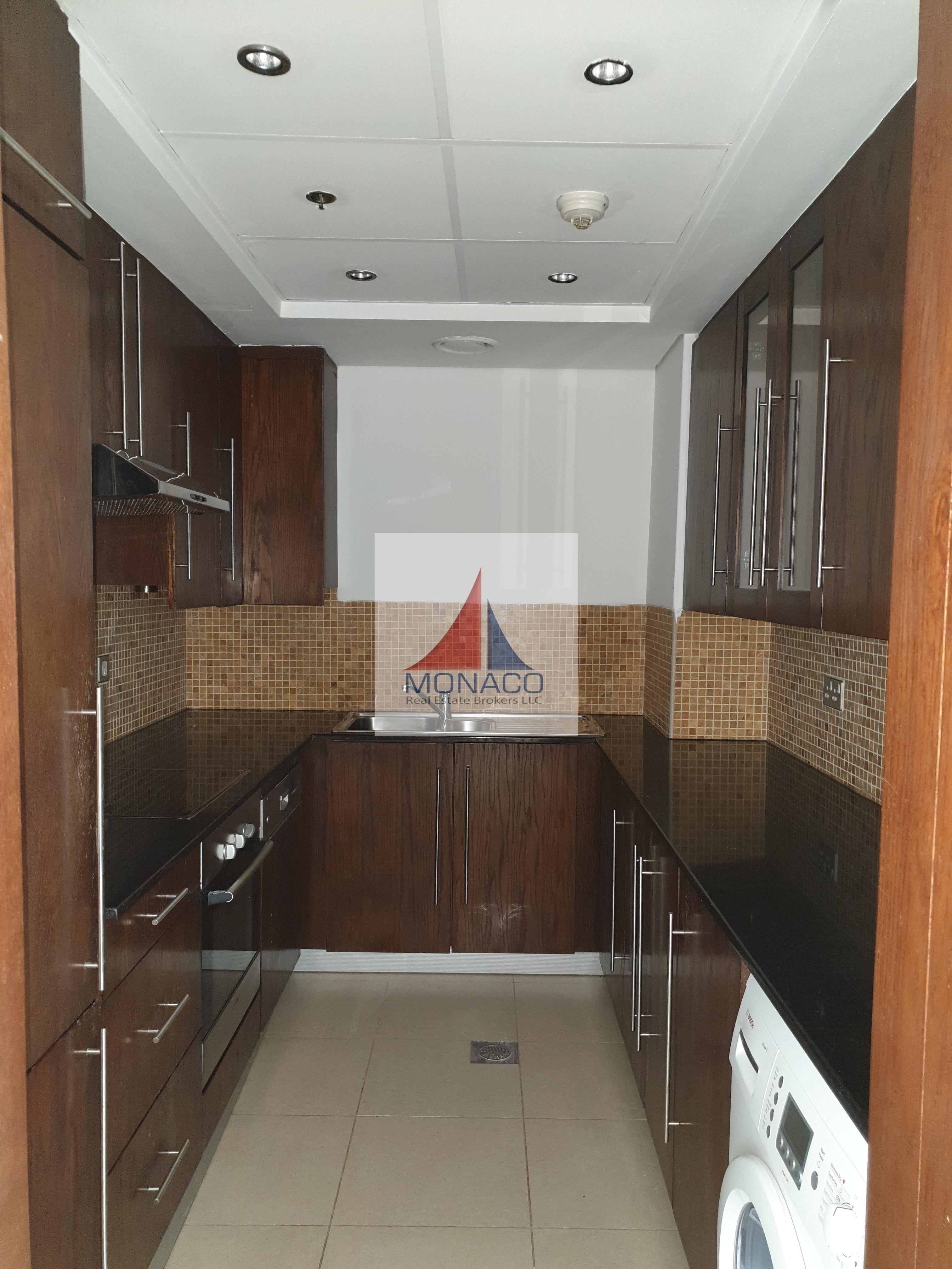 Monacoprop | Real Estate