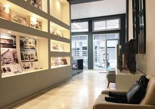 Commerce / Magasin à louer Casablanca