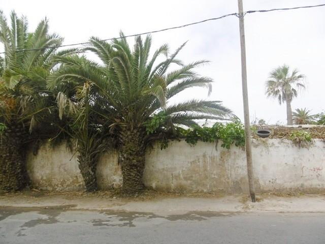 Entrepot / Usine / Ferme à vendre Casablanca