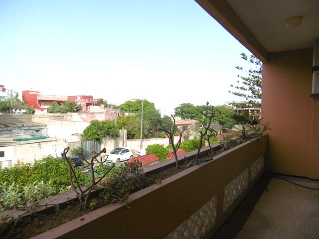 Appartement à louer Mohammedia