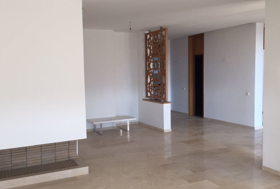 Location <strong>Appartement</strong> Sale La Marina <strong>140 m2</strong> - 2 chambre(s)