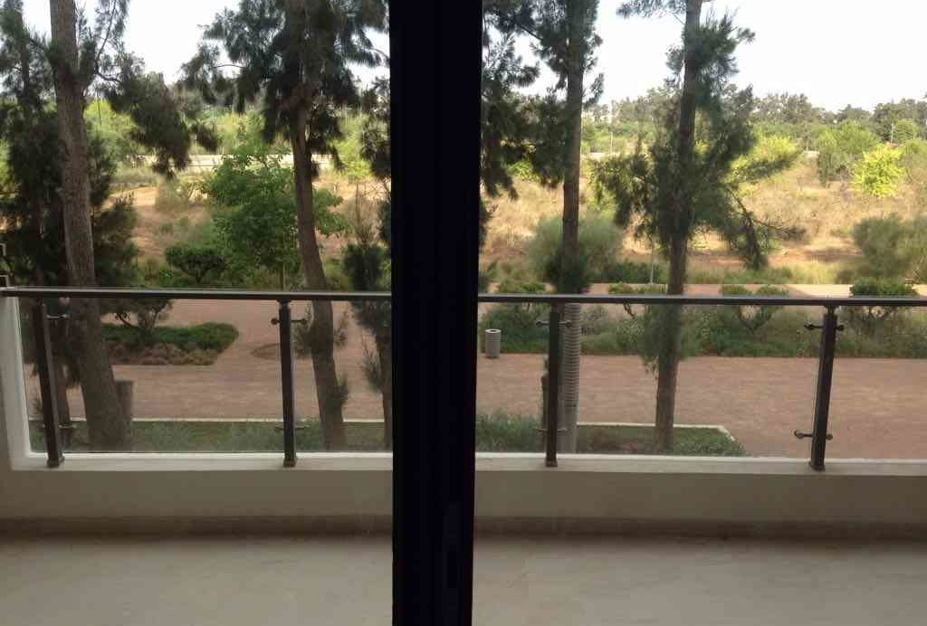 Location <strong>Appartement</strong> Rabat Souissi <strong>170 m2</strong> - 4 chambre(s)