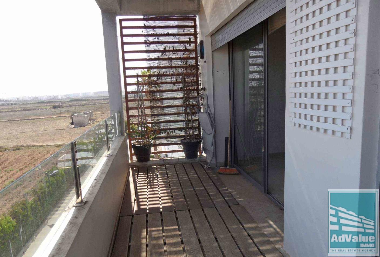 DV.191 : Bel appartement de 74 m²