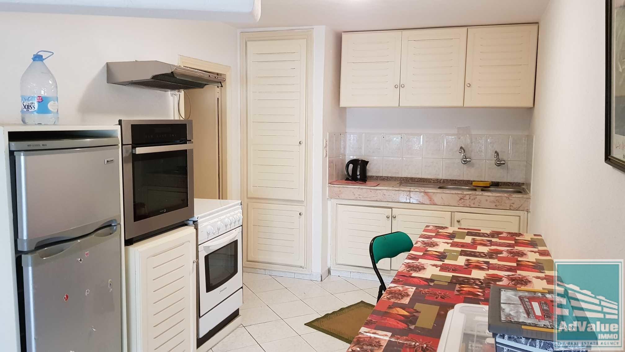 DL.354 : Plateau bureau de 49 m² à Racine Extension :
