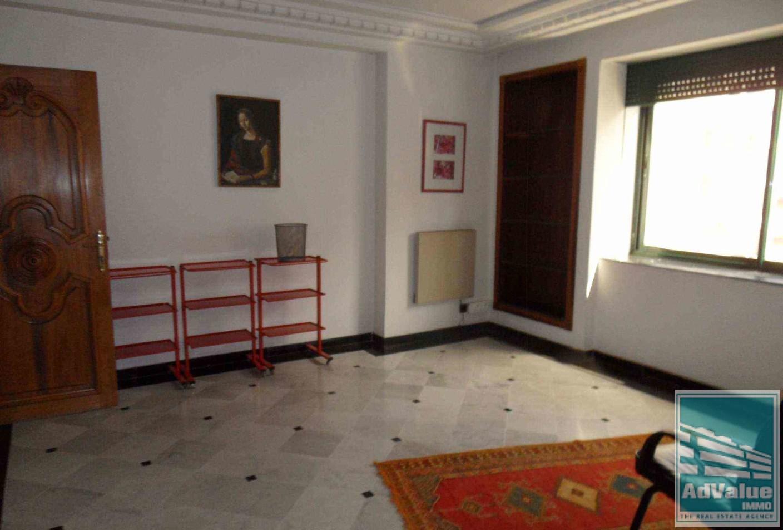 DL.193 : Magnifique bureau de 283 m²