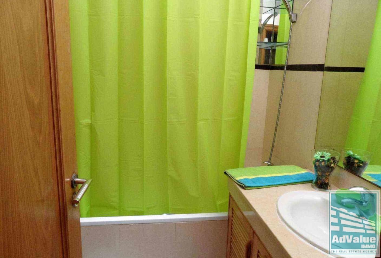 DL.160 : Appartement meublé (175 m²)
