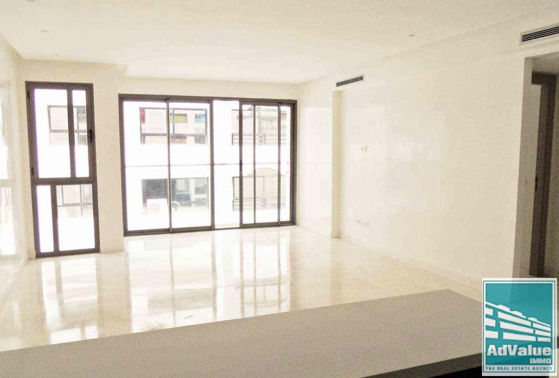 DV.175 : Magnifique appartement de 86 m²