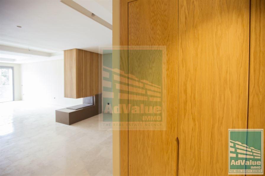 DV.500 : Duplex à La Ferme Bretonne (OCP) :