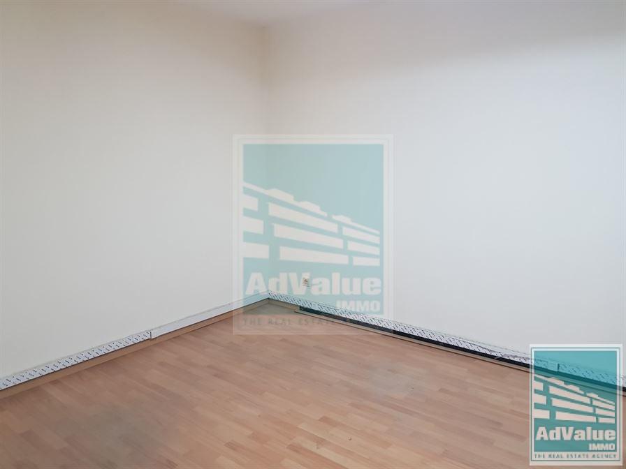 DL.492 : Plateau bureau de 130 m² à Palmier :