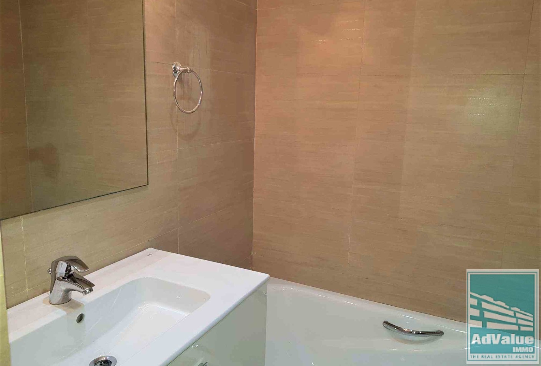 DL.319 : Beau 2 Chambres vide à Beauséjour :