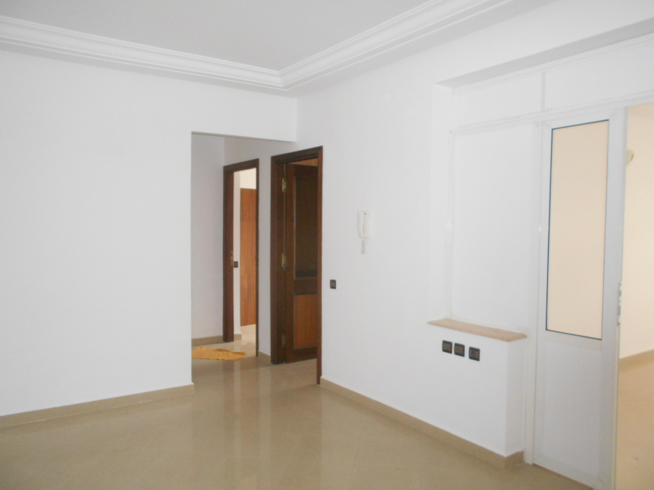 Vente <strong>Appartement</strong> Rabat Agdal <strong>71 m2</strong>