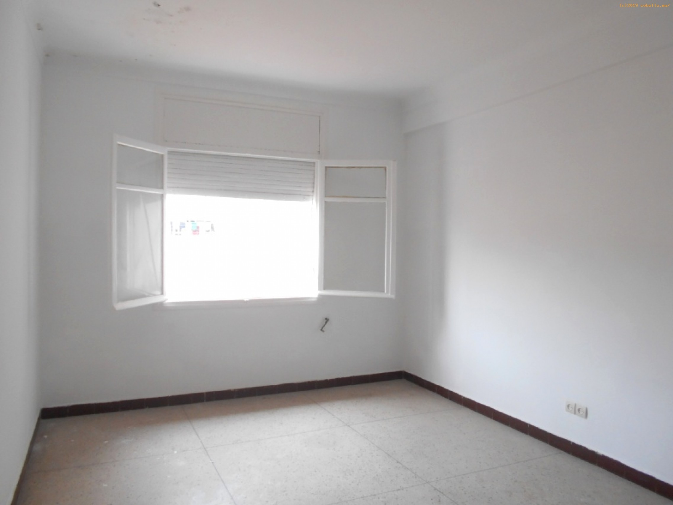 Vente <strong>Appartement</strong> Rabat  <strong>79 m2</strong>