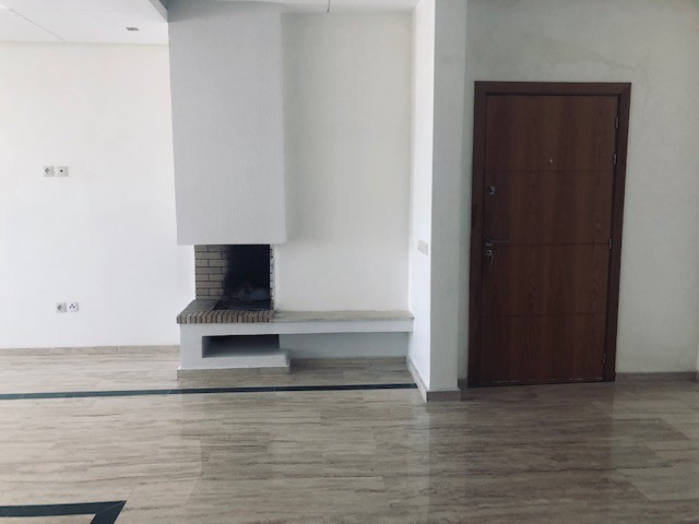 Vente <strong>Appartement</strong> Casablanca Val d'Anfa <strong>150 m2</strong>