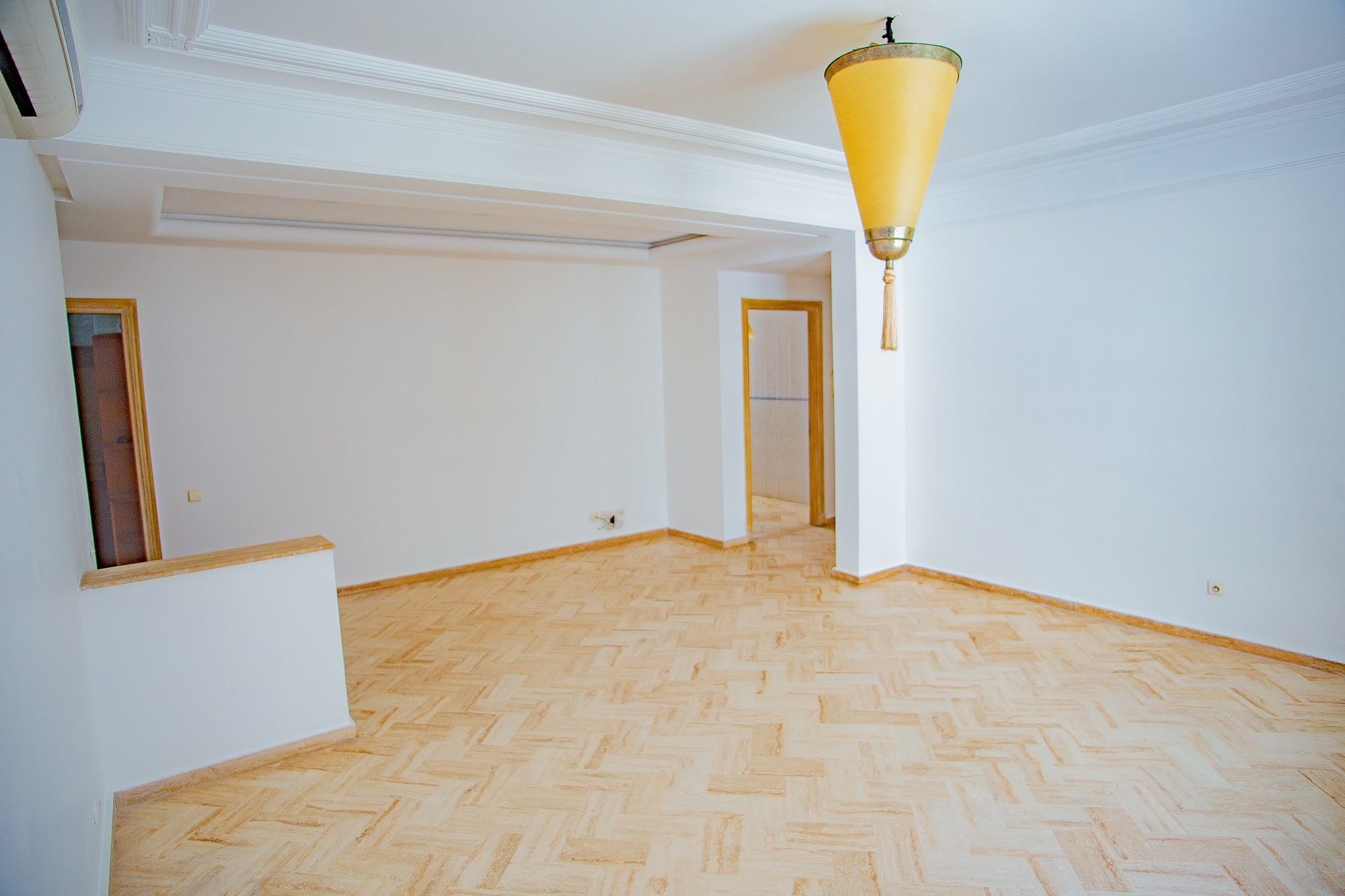 Location <strong>Appartement</strong> Casablanca Gauthier <strong>110 m2</strong>