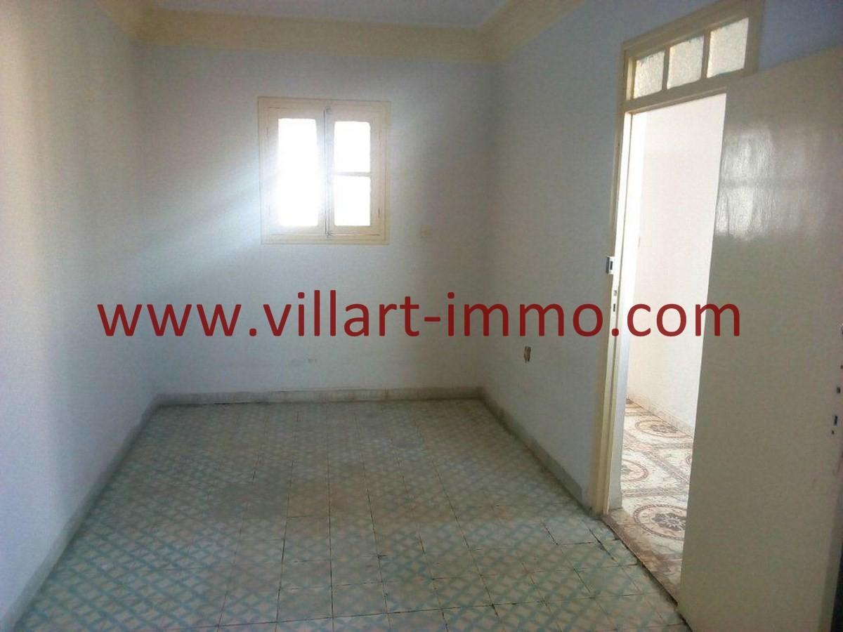 Appartement à vendre Tanger Casa barata