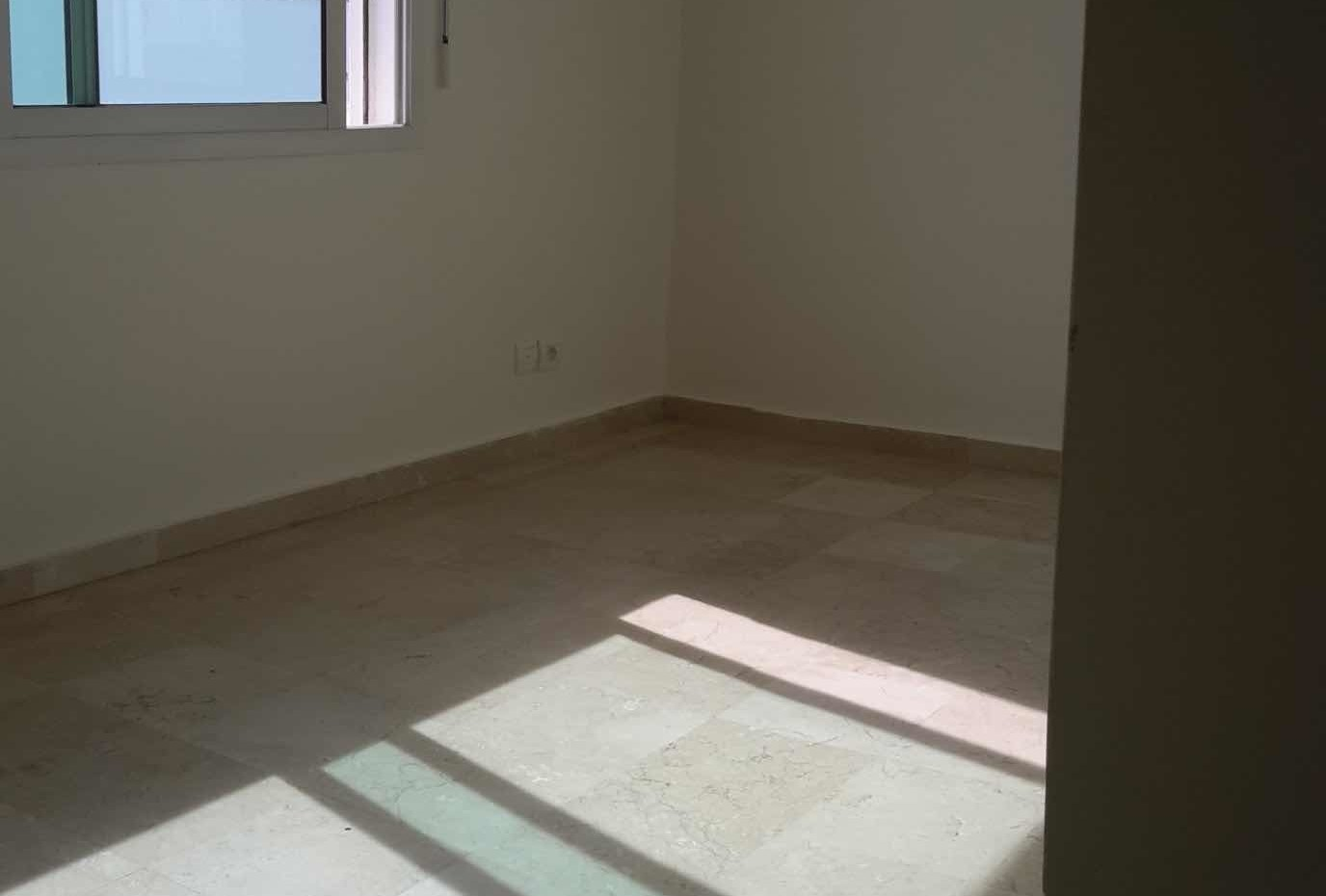 Appartement en location a Casablanca-Racine