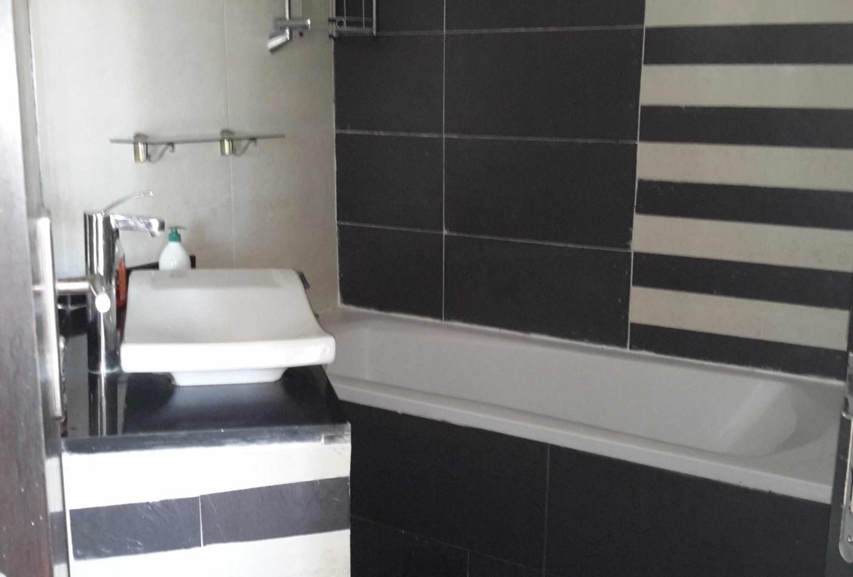 Appartement en location a Dar Bouazza