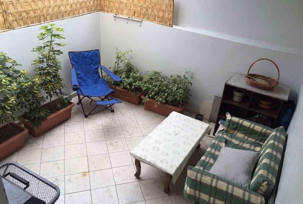 Bel Appartement A Vendre-REFAIT à NEUF-