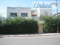 Vente <strong>Villa</strong> Casablanca CIL <strong>464 m2</strong>