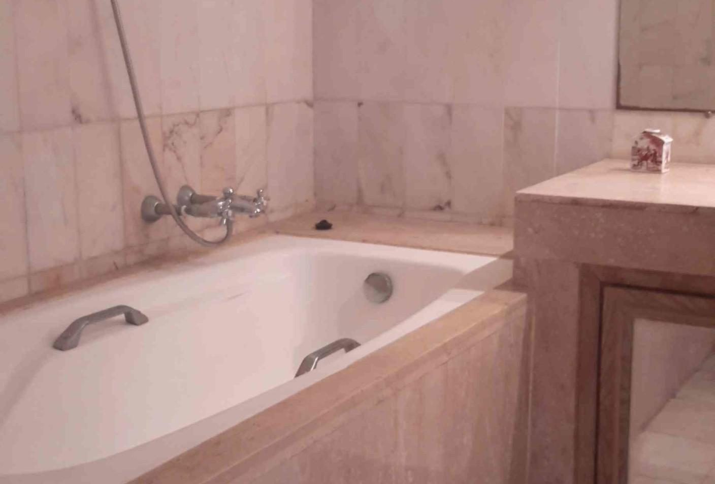bel appartement à Ain Diab