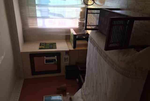 A vendre bel appartement bir anzarane 250m²