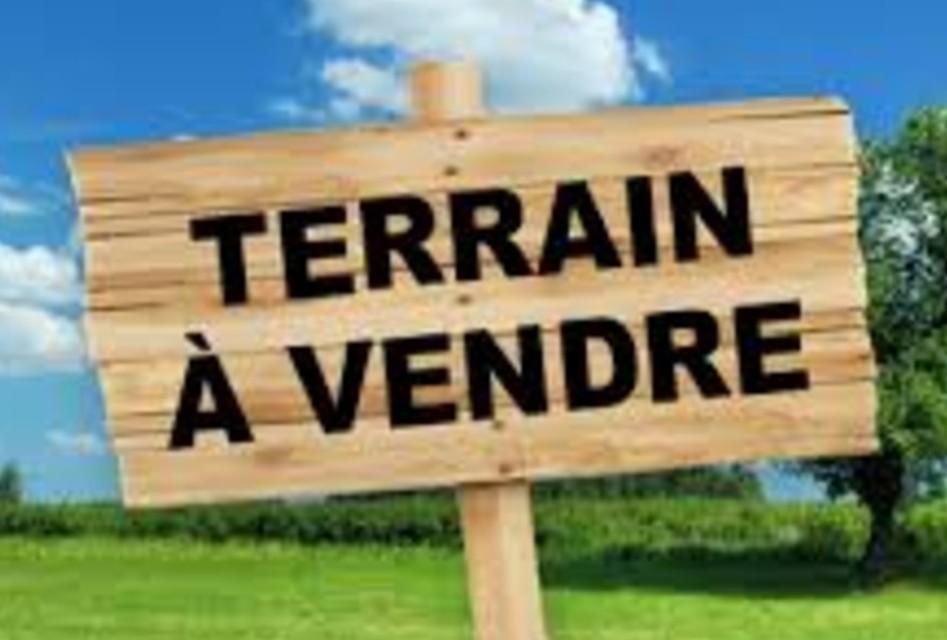 A vendre Terrain 1230 m², Amelkis, Atlas Nakh