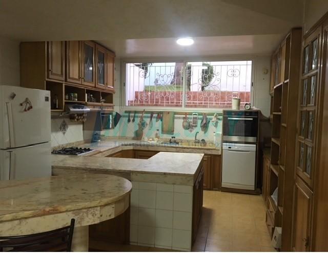 A vendre villa de 532m² Californie