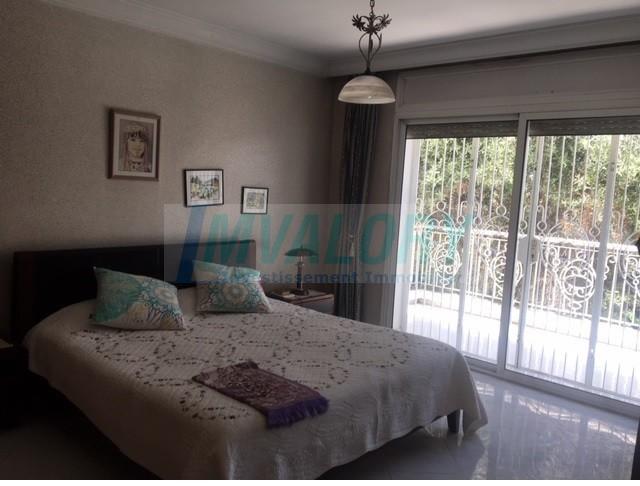 A vendre Villa 875m² Californie