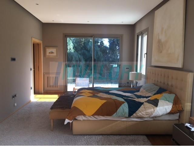 Villa de prestige 650m² Oasis