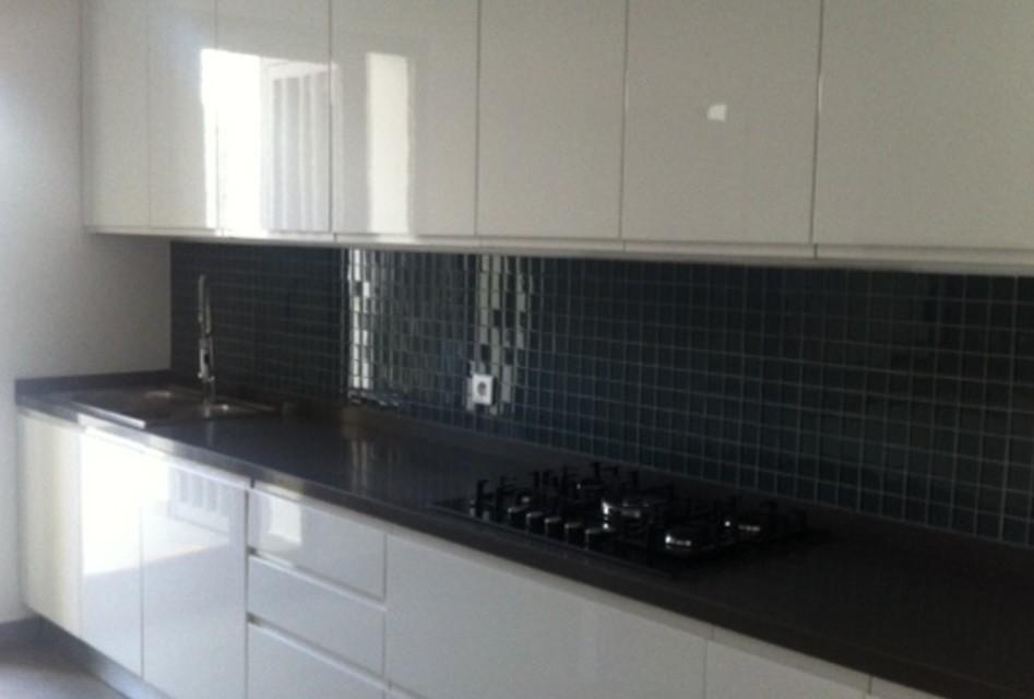 A Vendre Appartement 193 m², Racine