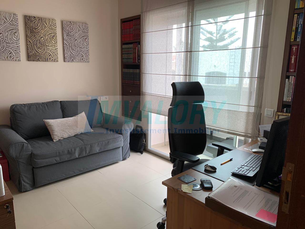 Villa Bande 255 m² Ain Diab