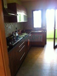 Appartement  à vendre de 125 m² BOUSKOURA
