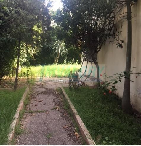 A vendre Villa usage commercial CIL 400m²