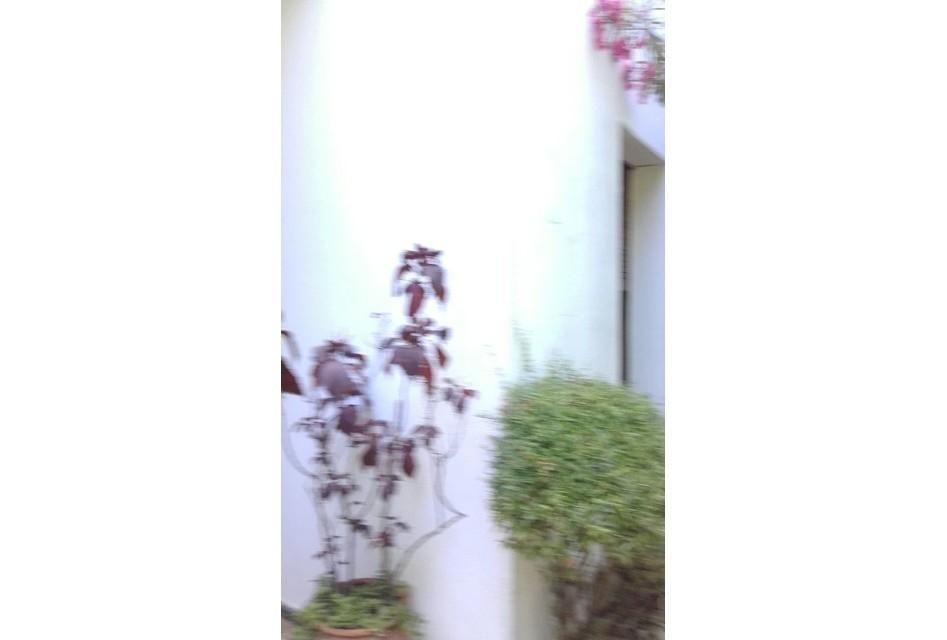 A louer Villa 920 m², Anfa