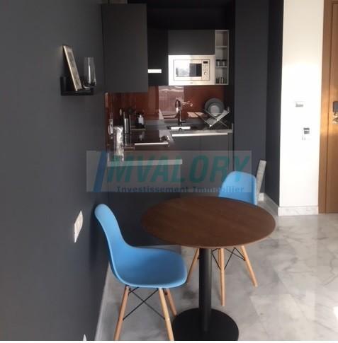 Studio meublé 50m² Ferme bretonne