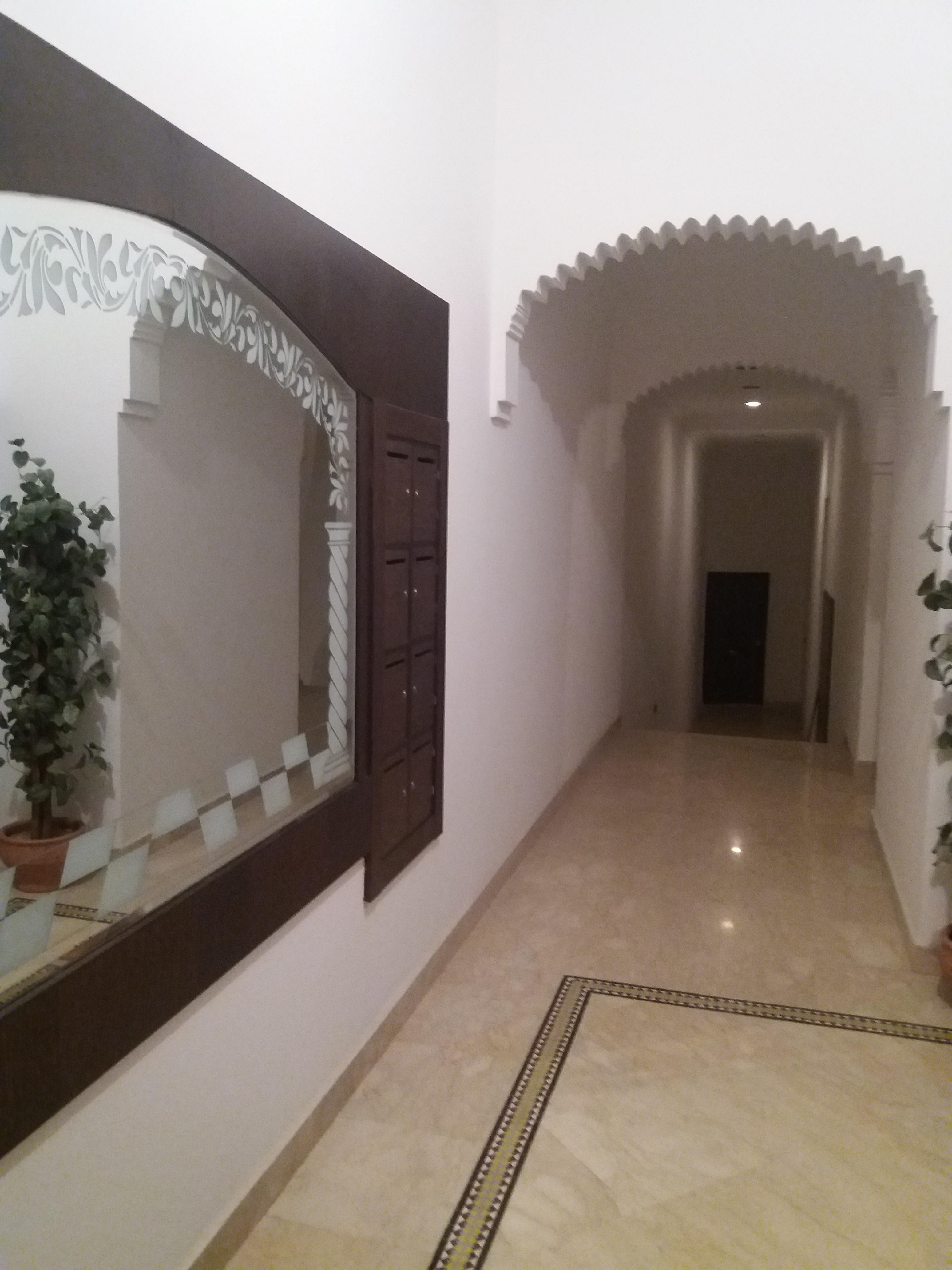 Location <strong>Appartement</strong> Marrakech Guéliz <strong>120 m2</strong>