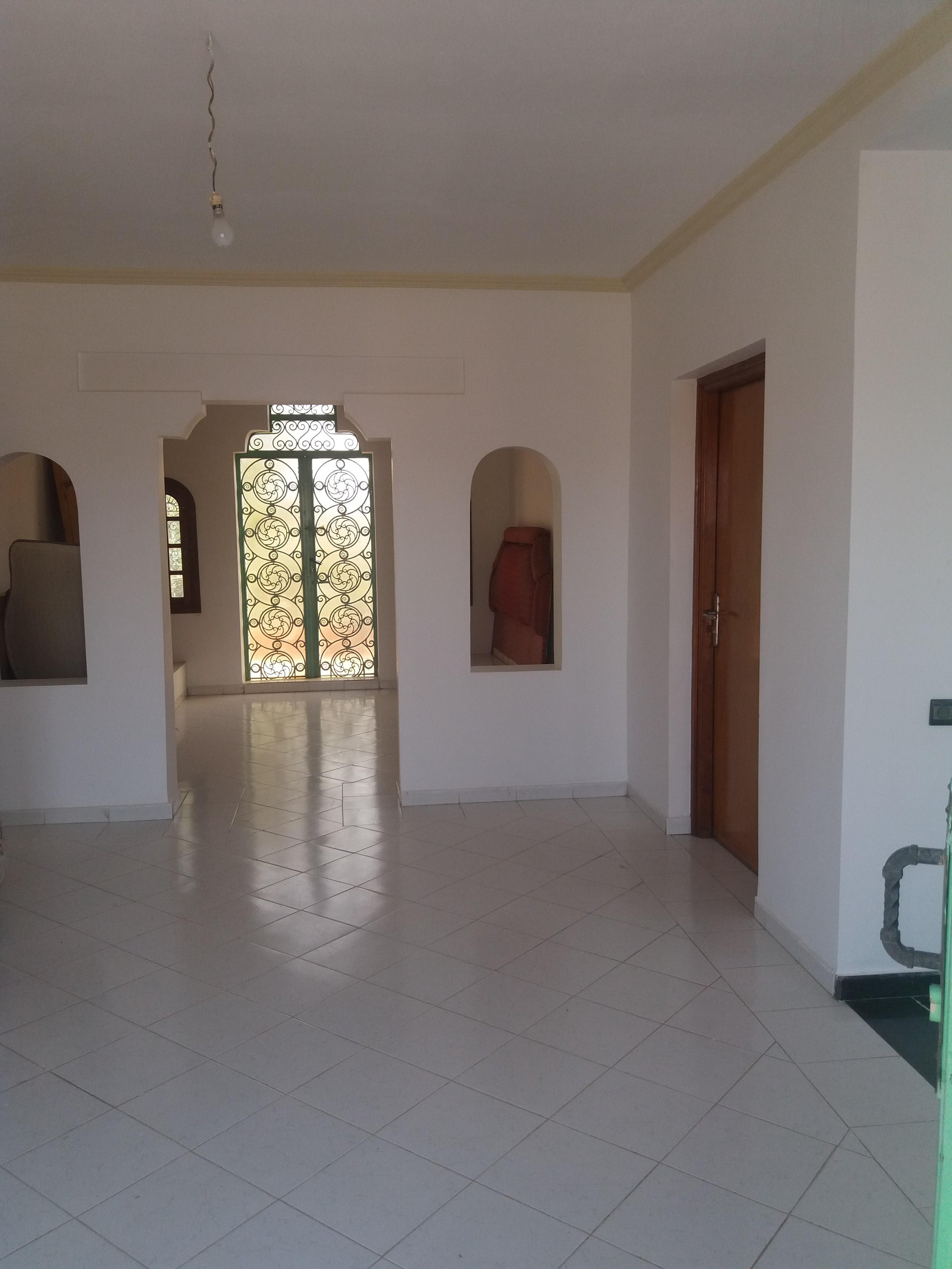 Vente <strong>Villa</strong> Marrakech Sidi Abbad <strong>327 m2</strong>