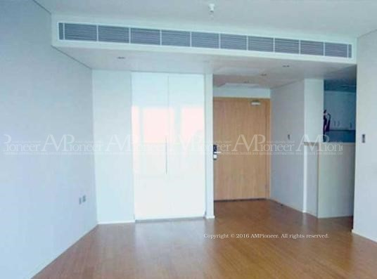 Amazing 3  Bedrooms  in rahba 1  Al Raha